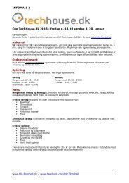 Download Infomail 2 (pdf)