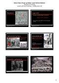 Holocaust - Simon Skov Fougt - Page 2