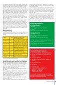 Rigtig ernæring - folder fra DBU - Page 3