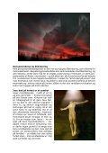 PÅSKEN ESOTERISK BELYST - Erik Ansvang - Visdomsnettet - Page 7
