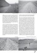 2003 nr. 1 - Ak73 - Page 5