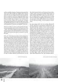 2003 nr. 1 - Ak73 - Page 6