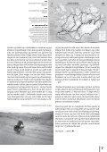 2003 nr. 1 - Ak73 - Page 7