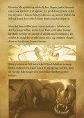 Taynikma 8 - Leselystaksjonen - Page 7