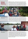 En historisk dag ved Søen - Sebbe Als - Page 2