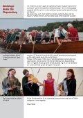 En historisk dag ved Søen - Sebbe Als - Page 3