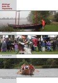 En historisk dag ved Søen - Sebbe Als - Page 4