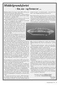 NR. 2 - APRIL / MAJ 93. RGANG - 2003 - Kystartilleriforeningen - Page 3