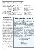 NR. 2 - APRIL / MAJ 93. RGANG - 2003 - Kystartilleriforeningen - Page 4
