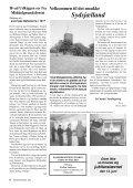NR. 2 - APRIL / MAJ 93. RGANG - 2003 - Kystartilleriforeningen - Page 6