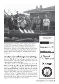 Læs Roeren fra oktober 2009 - Roskilde Roklub - Page 5