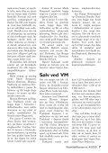 Læs Roeren fra oktober 2009 - Roskilde Roklub - Page 7