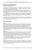 Årsrapport 2012 - Dansk Ornitologisk Forening - Page 6
