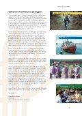 Naturen på toppen 2009 - Naturstyrelsen - Page 3