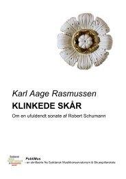 Download som PDF - Syddansk Musikkonservatorium og ...