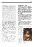 katten som symbol til fastelavn og i historien - Folkemuseet - Page 2