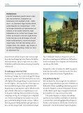 katten som symbol til fastelavn og i historien - Folkemuseet - Page 3