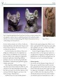 katten som symbol til fastelavn og i historien - Folkemuseet - Page 4