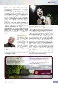 Aus- und Weiterbildung - Veranstaltungskalender für Körper Geist ... - Seite 5