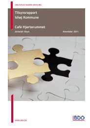 2011 Cafe Hjerterummet Ishøj Kommune Anmeldt tilsyn.pdf