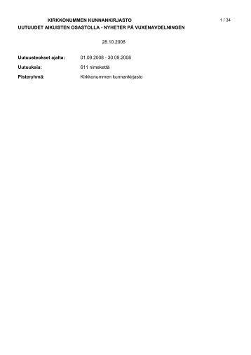 bdsm novelli telefinland prepaid
