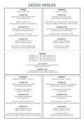 selskabskort - Hotel Britannia - Page 2