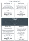 selskabskort - Hotel Britannia - Page 3