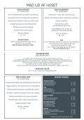 selskabskort - Hotel Britannia - Page 4