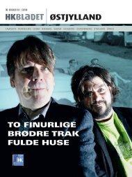 HK Østjylland Bladet 6-2010.pdf