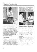 Vejledning i undervisning - Page 6