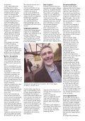 Interview Århus Onsdag - OpusX - Page 2