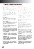 Regelsæt Version 1.04 - Redningshunden-Danmark - Page 4