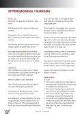 Regelsæt Version 1.04 - Redningshunden-Danmark - Page 6
