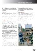 Regelsæt Version 1.04 - Redningshunden-Danmark - Page 7