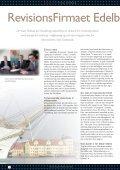 RevisionsFirmaet Edelbo i Svendborg - businessnyt.dk - Page 4