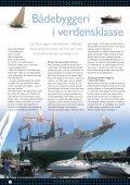 RevisionsFirmaet Edelbo i Svendborg - businessnyt.dk - Page 6