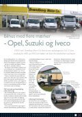 RevisionsFirmaet Edelbo i Svendborg - businessnyt.dk - Page 7