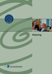 BAR 4240025 Mobning pdf - Kommunernes Landsforening