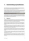 FarmTest - LandbrugsInfo - Page 5