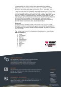 Service Management - Info Solution - Page 4