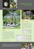 HENT BROCHURE (pdf) - OPJ Handel A/S - Page 5