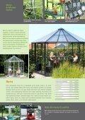 HENT BROCHURE (pdf) - OPJ Handel A/S - Page 6