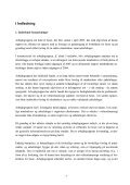 Rapport om hold af heste - Page 3