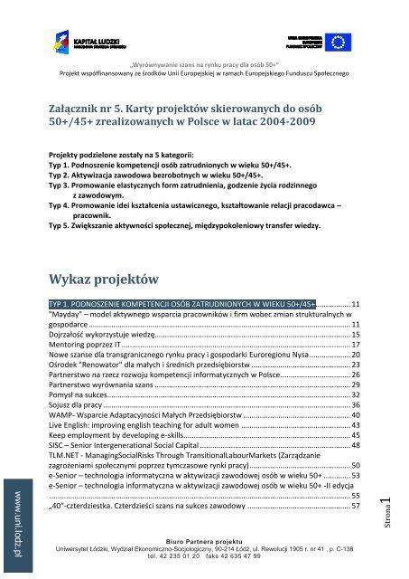 Portal Diecezji Radomskiej | Kalendarz wydarze - Diecezja