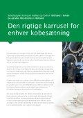 Karrusellen - Hulst Innovatie - Page 2