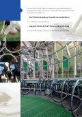 Karrusellen - Hulst Innovatie - Page 3