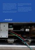 Karrusellen - Hulst Innovatie - Page 7