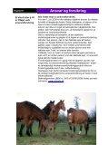 Rettelsesblad - LandbrugsInfo - Page 2