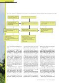 forekomst og kliniske karakteristika af cerebellar cortical ... - Elbo - Page 3