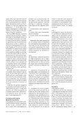 forekomst og kliniske karakteristika af cerebellar cortical ... - Elbo - Page 4